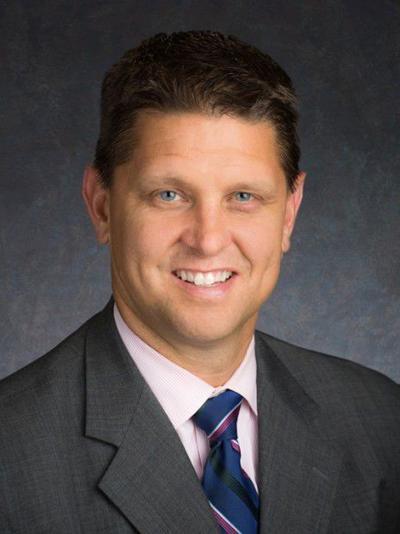 Matthew Schelp