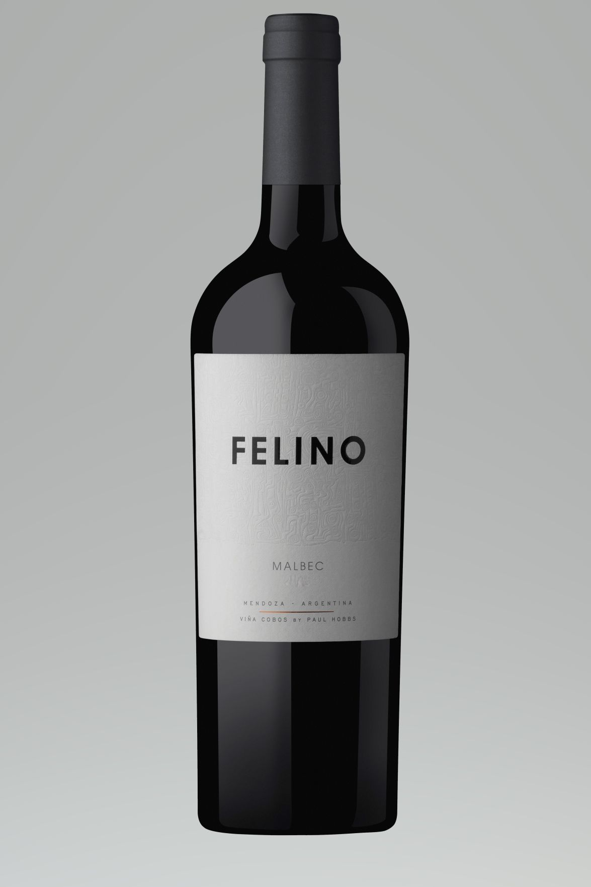 Wine Finds: Malbec from Cahors and Mendoza