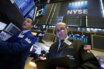 S&P 500 hits all-time as US-China trade truce spurs optimism