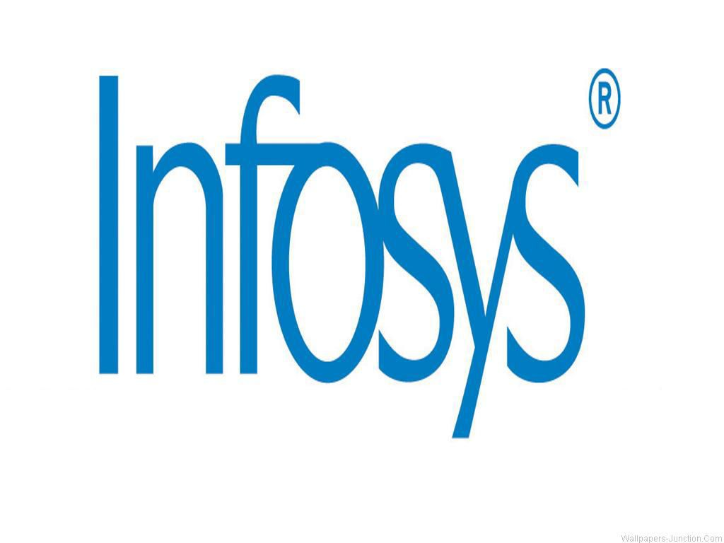 Infosys Plans To Hire 10000 US Workers After Trump Targets