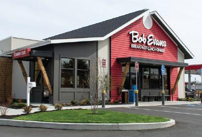 Bob Evans closing 27 restaurants, including 5 in Missouri