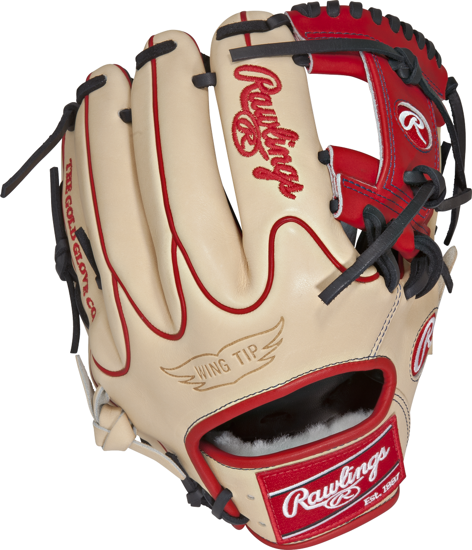 rawlings goes on the block amid sporting goods slump david