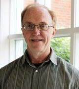 The Rev. Greg Weeks