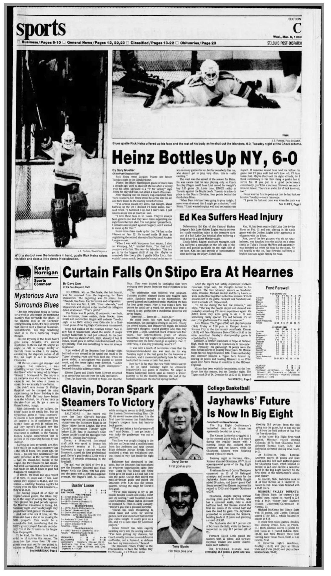 St__Louis_Post_Dispatch_Wed__Mar_9__1983_