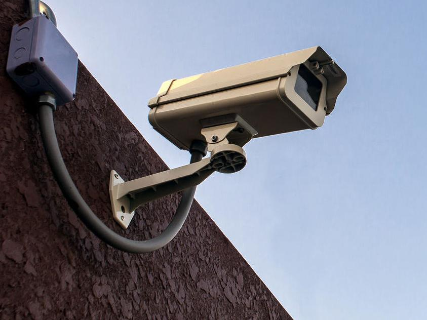 Surveillance technology could come under board scrutiny if city measure passes