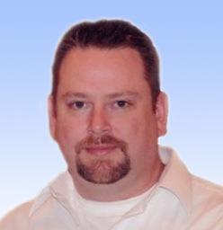 Toby J. Miller