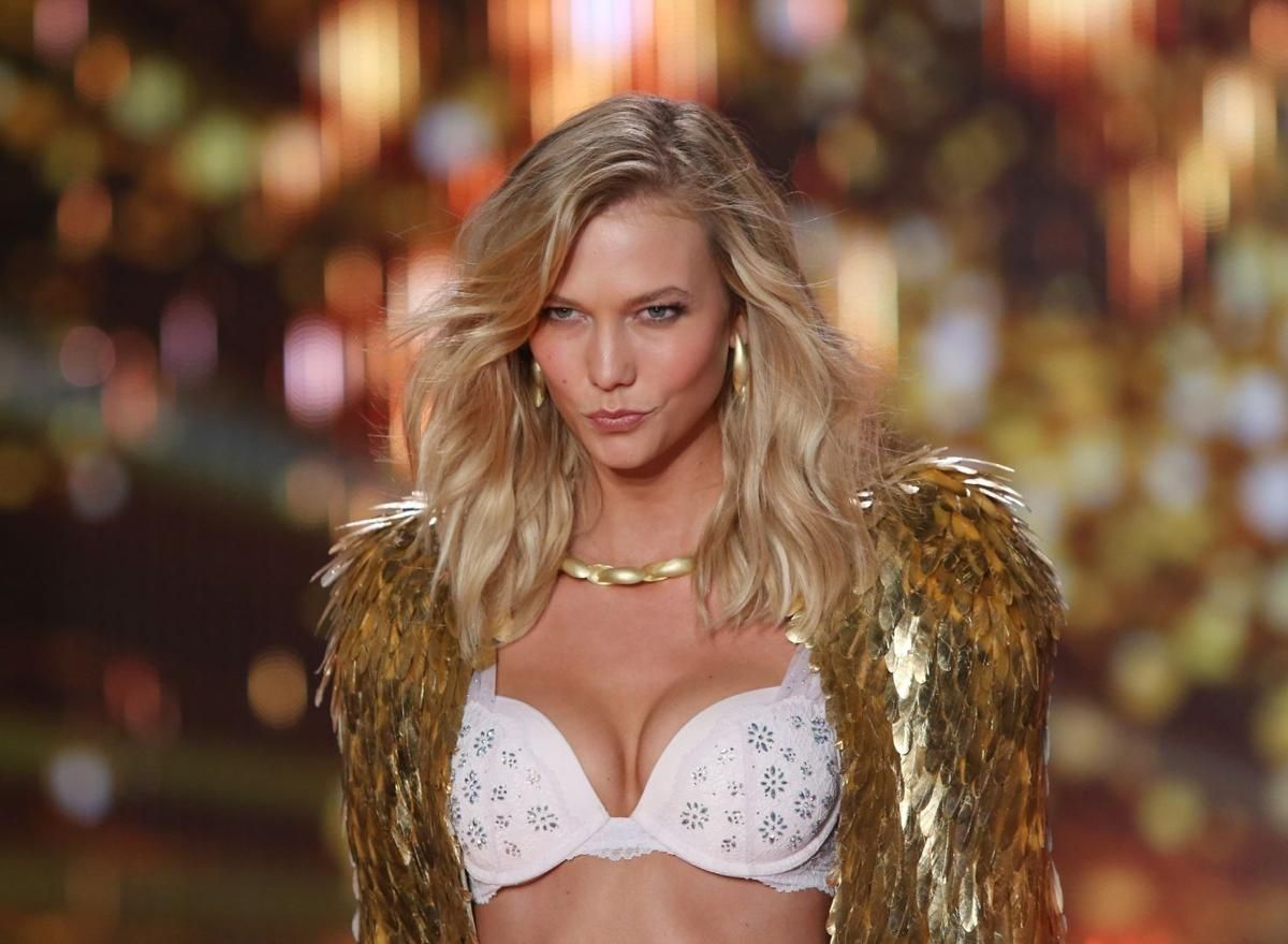 victoria secret porters five forces model Using usp analysis is a useful way to understand how people are competing in your industry and it's essential for identifying your usp.