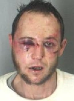 Woman says Jefferson County deputies beat her husband | Law