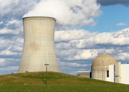 Central Missouri Nuclear Plant Returns To Service Business