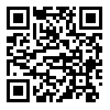 QR code for stltoday