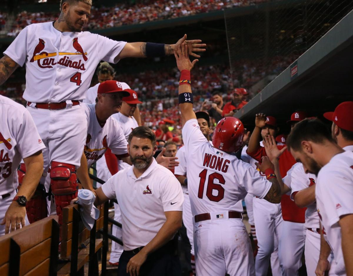 cardinals vs braves - photo #26