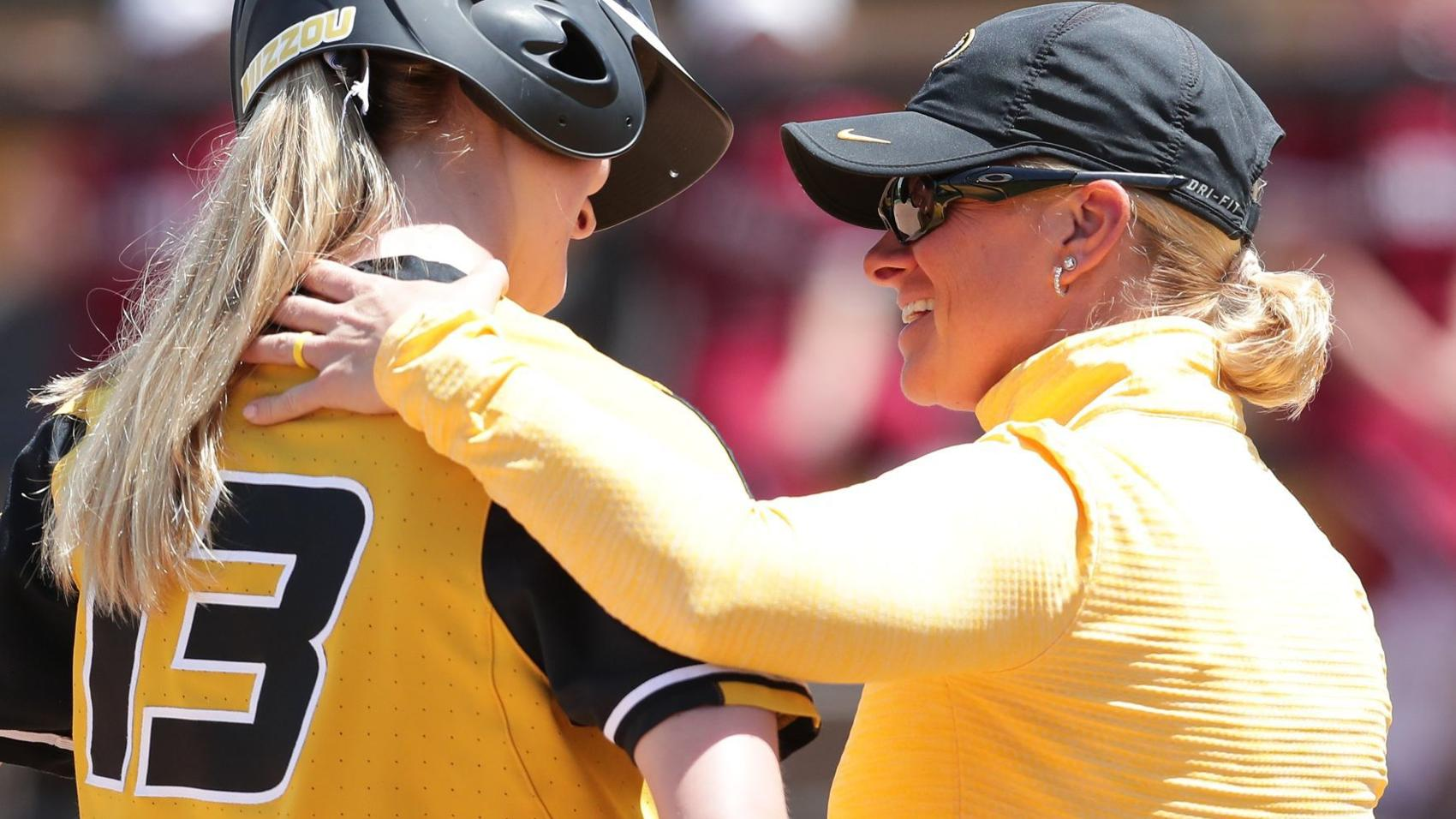 Mizzou spring coaches adjust to suddenly shuttered seasons