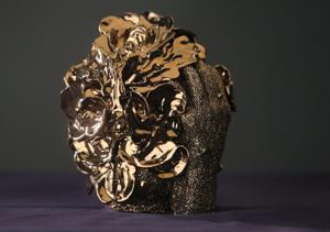 Made in St. Louis: γάλλος καλλιτέχνης βρίσκει την αγάπη της γλυπτικής στο St. Louis στούντιο