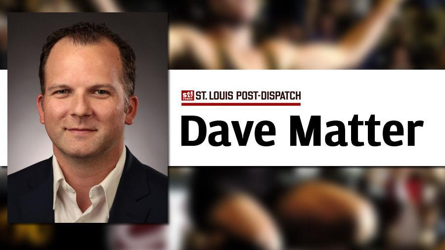 Dave Matter's memorable stories of 2020: Checking in with former players; one year of Drinkwitz
