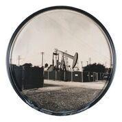 "David Emmit Adams, ""Old School, New Rules"" exhibit"