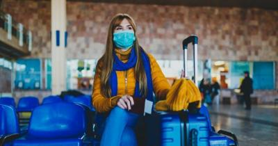 As travel hopes to slowly rebound in 2021, credit card companies would be smart to continue to find new ways to improve the value of their travel cards.