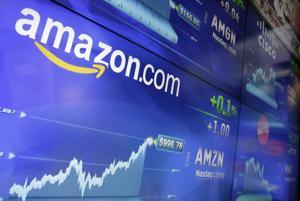 Regional board meeting on Amazon bid is canceled