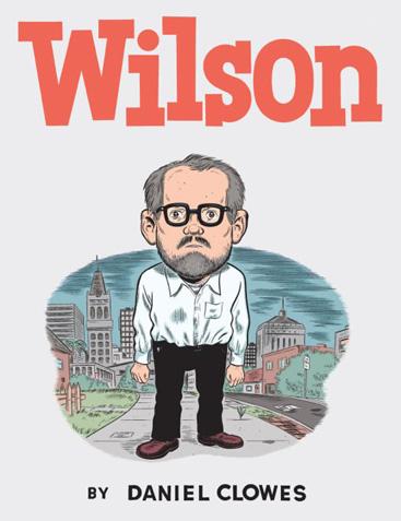'Wilson'