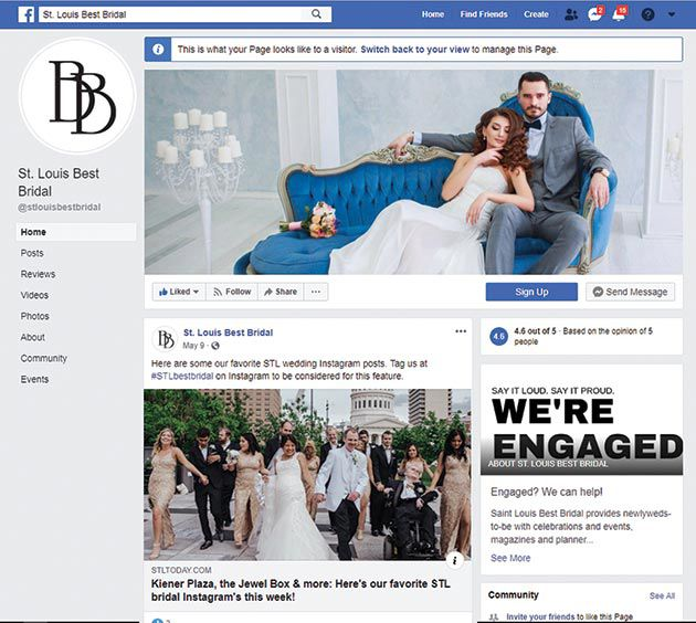 online-BB_Facebook.jpg