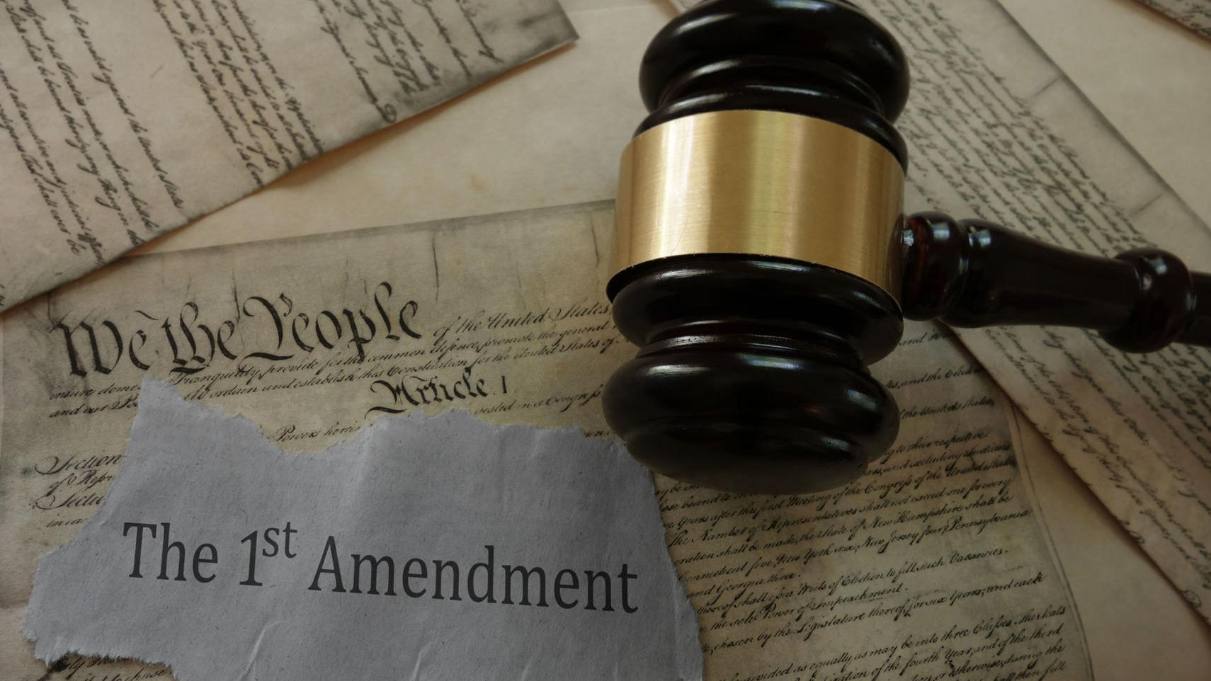 Letter: Independent judiciary, free press saved our country