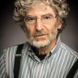 Benjamin Israel