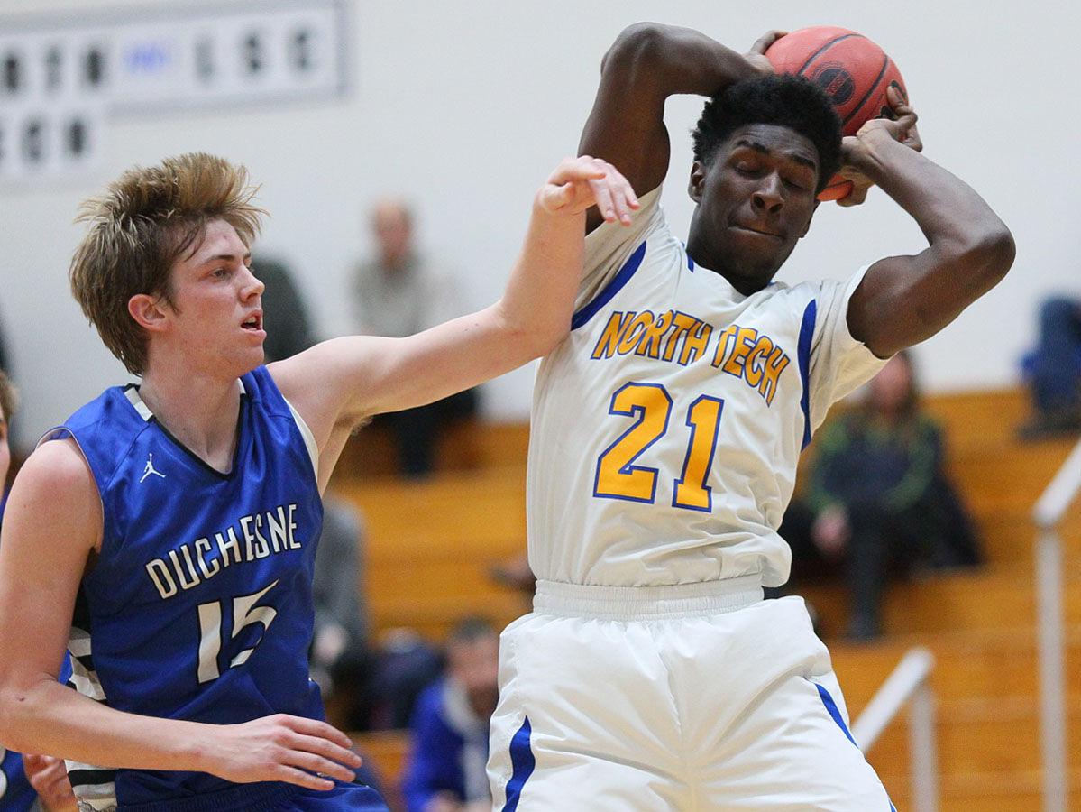 Duchesne-North Tech boys basketball (5).jpg