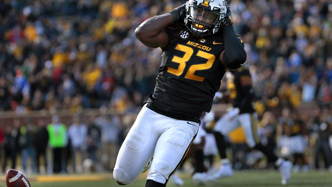 Chat Mizzou sports with Dave Matter at 11 a.m. Friday