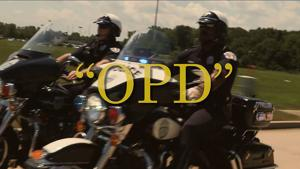 O'Fallon, Mo., police raise bar on clever call-backs in lip sync video