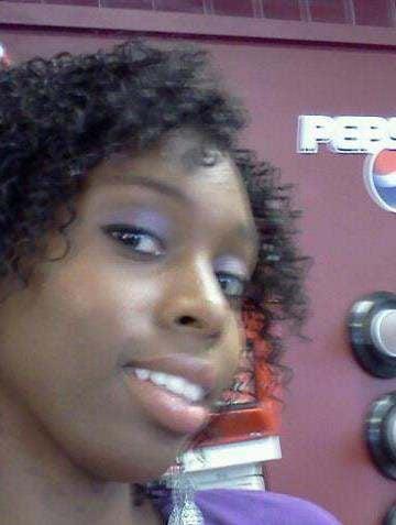 Ronesha Jackson