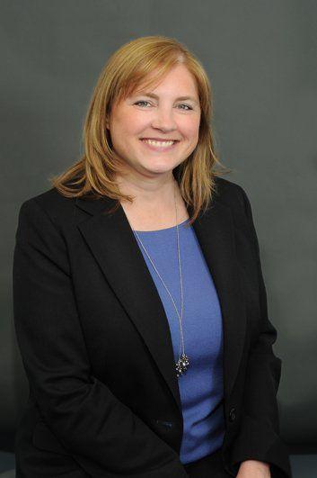 Stephanie Karr
