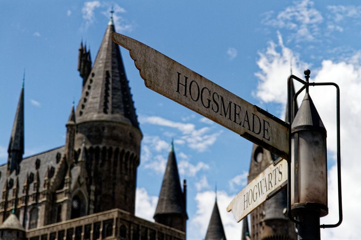 ogintz-hogwarts-20210304