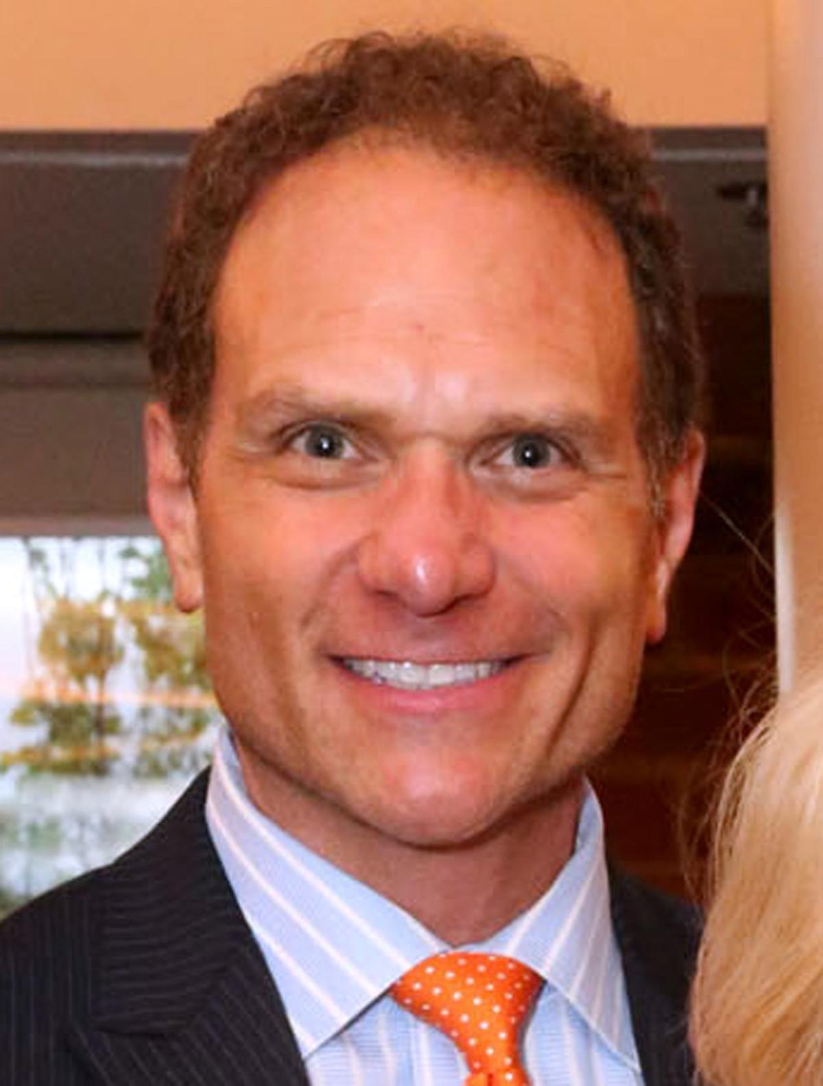 John Rallo