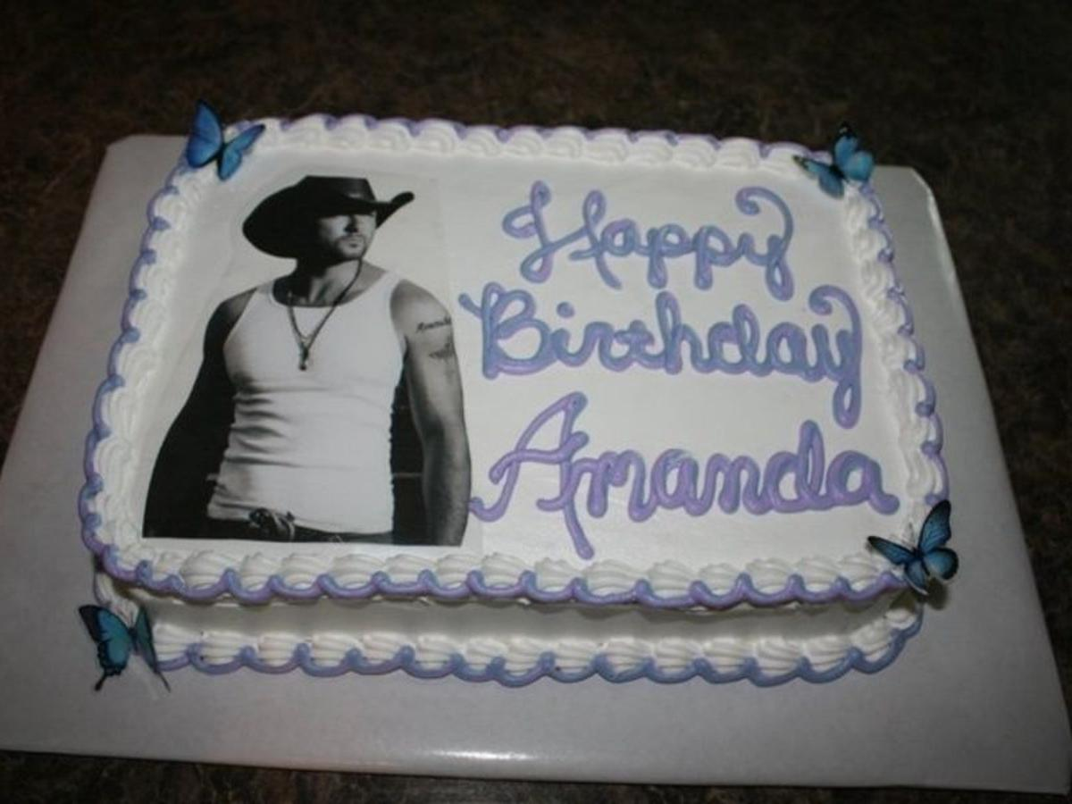 5 Best Country Music Songs To Celebrate Your Birthday Music Stltoday Com