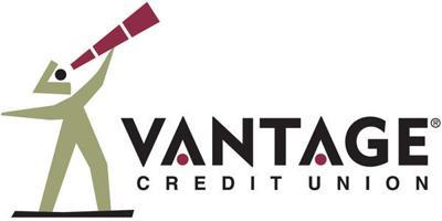 Vantage Credit Union Login >> 17 Vantage Credit Union Top Workplaces Stltoday Com