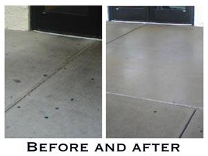 Before After #2.jpg
