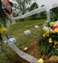 Judge Dismisses Wrongful Death Suit Against Joyce Meyer Ministries