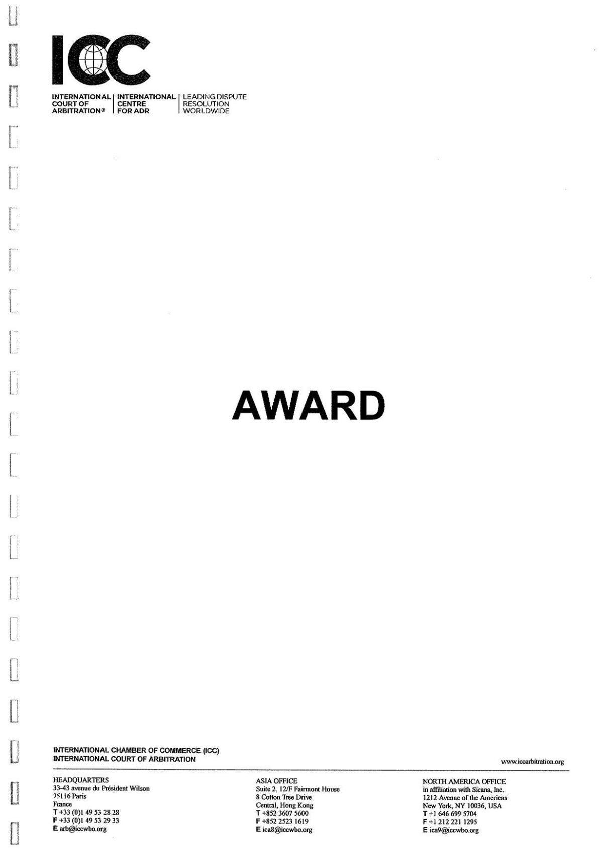 Final Award dated 26.09.2017.pdf