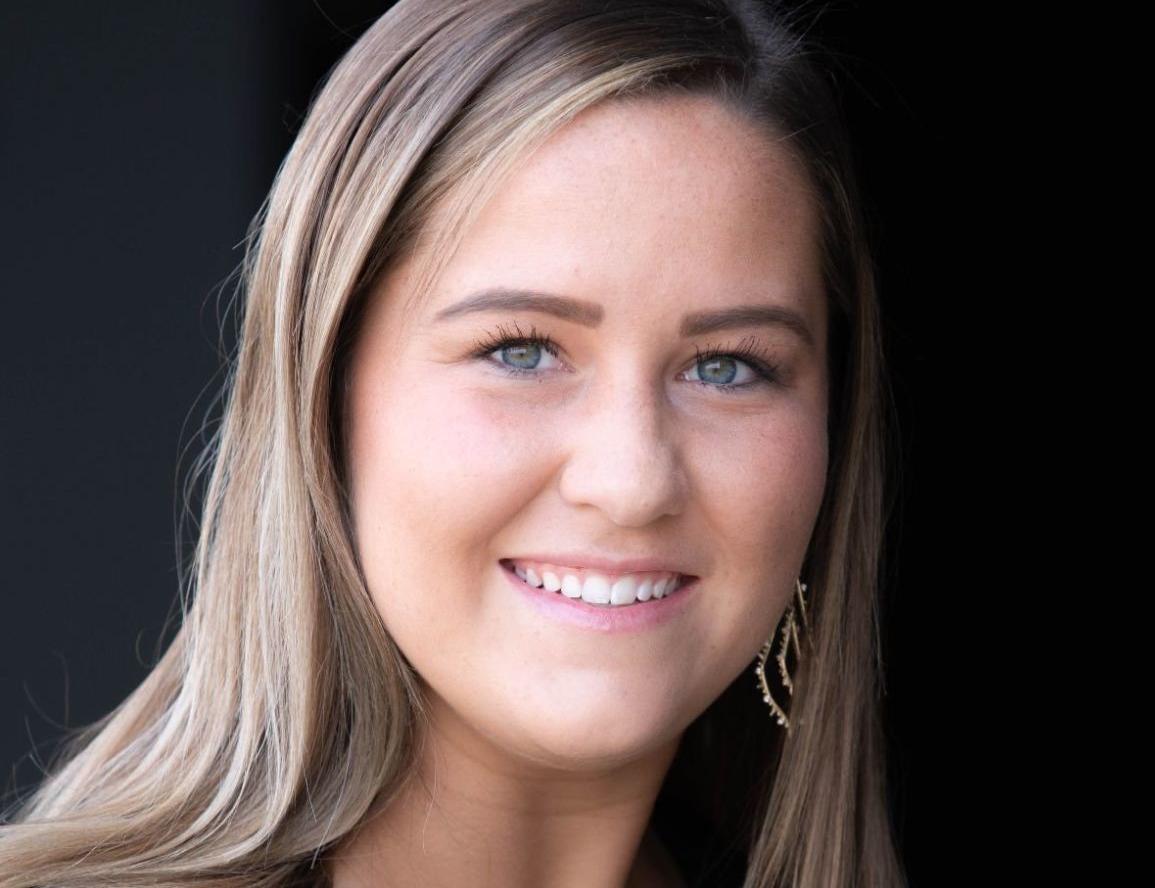 Erica Boyd