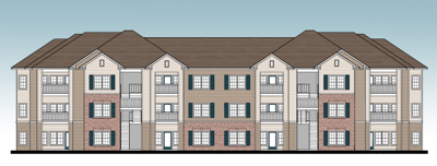 Celtic Crossing expanding in St  Peters | Building Blocks | stltoday com