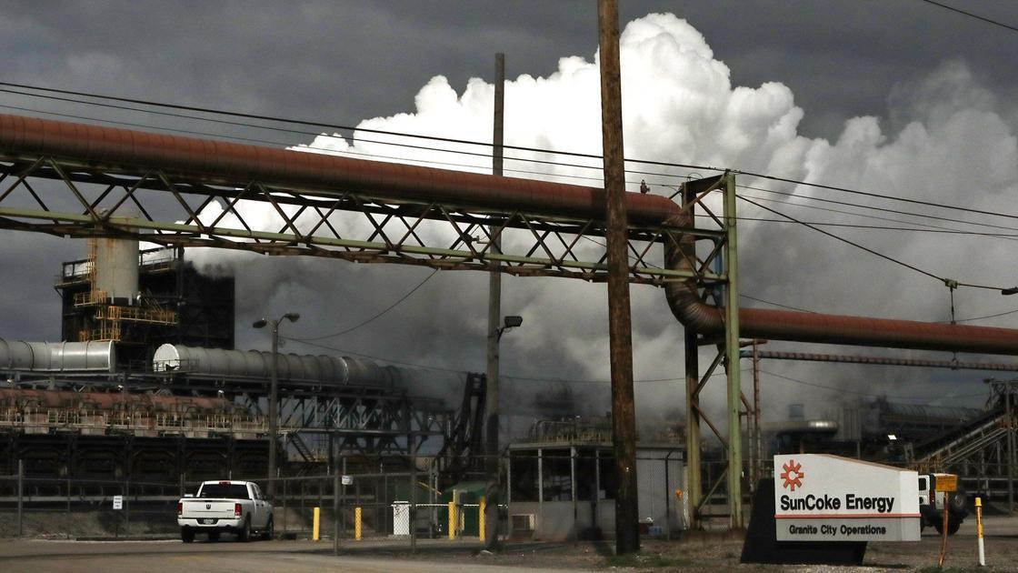 Citing Trump tariffs, U.S. Steel to bring back 500 workers in ...