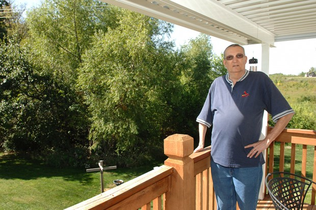 Highway 364 impact: wait and see | Local News from the St. Charles ...