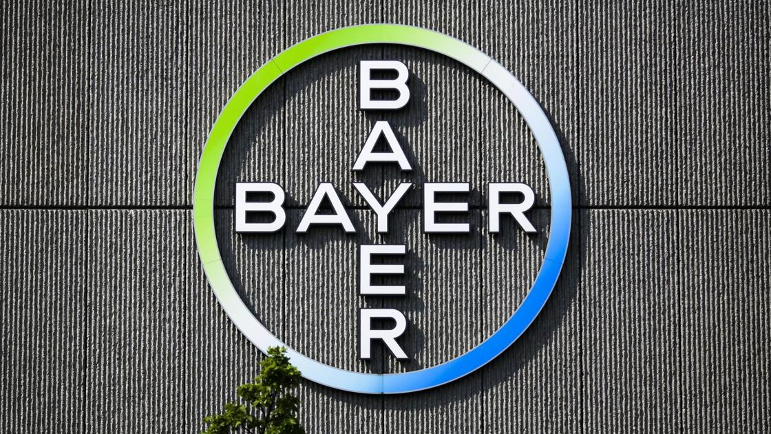 Hit hard by Roundup and dicamba payouts, Bayer posts billions in losses