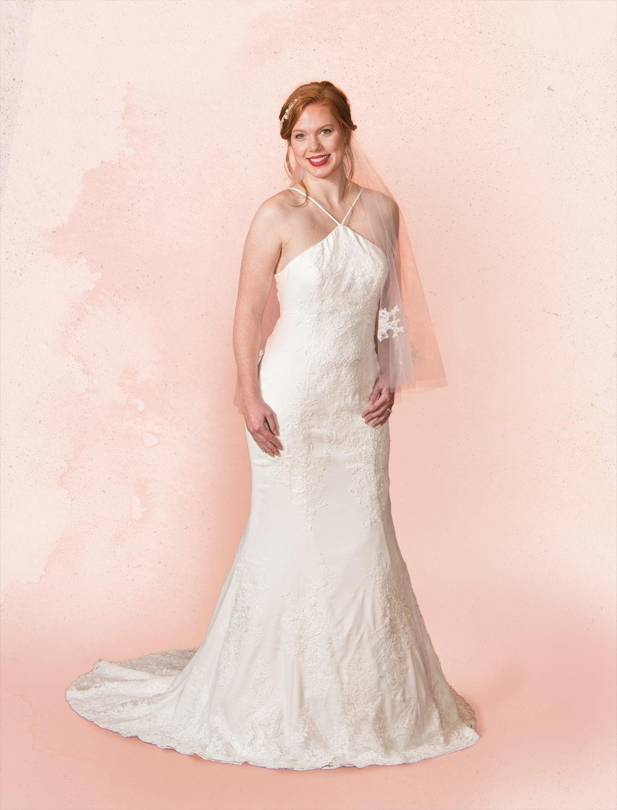 Gowns -- glorious gowns!  757e3c29e3f3