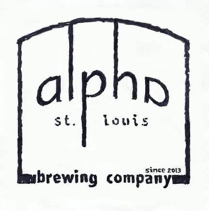 Alpha Brewery Logo