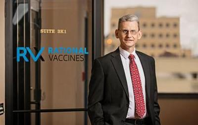 SIU professor tested herpes vaccine on people in Springfield hotel