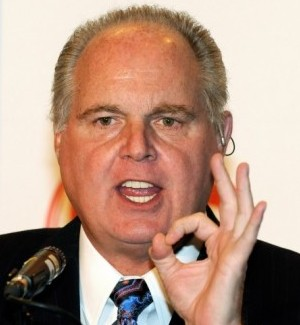 Rush limbaugh richmond va
