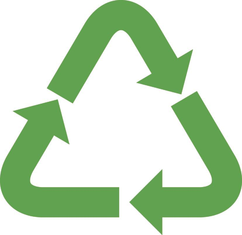 recycle1222.EPS-9620365