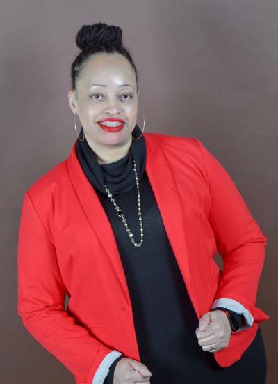 Gwen Logan-Craig, Founder of M.V.T. Virtual Learning