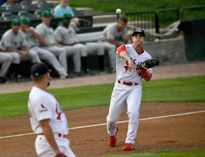 92ce0ede 18-year-old Gorman homers to ignite Cardinals' rally vs. Nationals ...