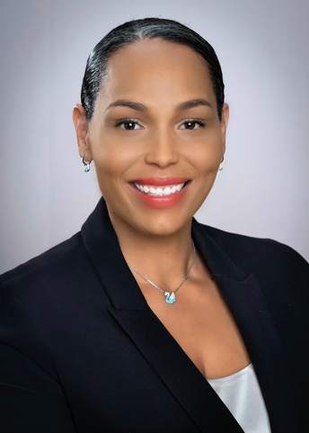 Crystal Officer has been appointed CEO of Beverly Farm by the Board of Directors of Beverly Farm Foundation